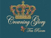 Crowning Glory Tea Room