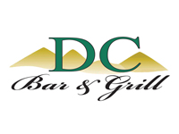 DC's Grill Desert Canyon