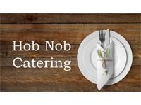 Hob Nob Catering